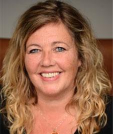 Vibeke Lemvig - parterapeut og sexolog
