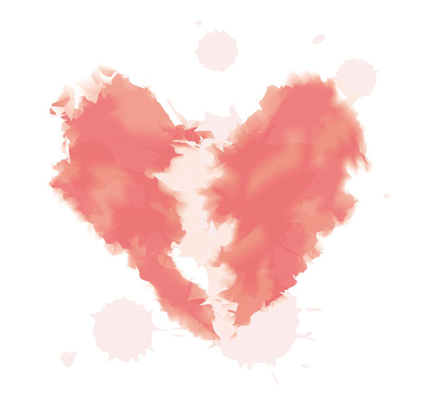 En jaloux kæreste kan rive sit og kærestens hjerte itu