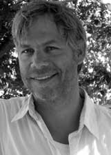 Parterapeut Morten Friis Jessen i Vejle